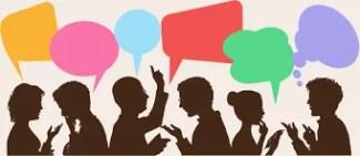 Cómo mejorar la comunicación interna en 3 pasos