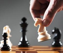CRM la estrategia más allá del software