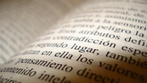 preguntas frecuentes de traducción en empresas (2)