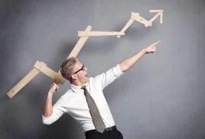 cómo mejorar las ventas de tu empresa