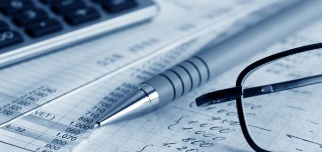Ofer servicii de contabilitate și resurse umane!