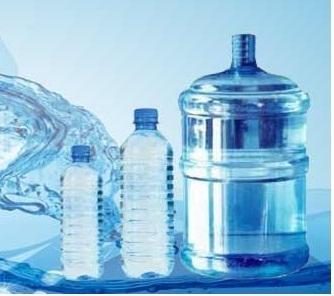Depozit apă plată/minerală Elveția