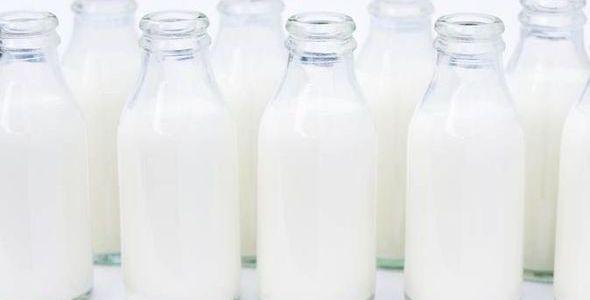 Personal la fabrica de lactate