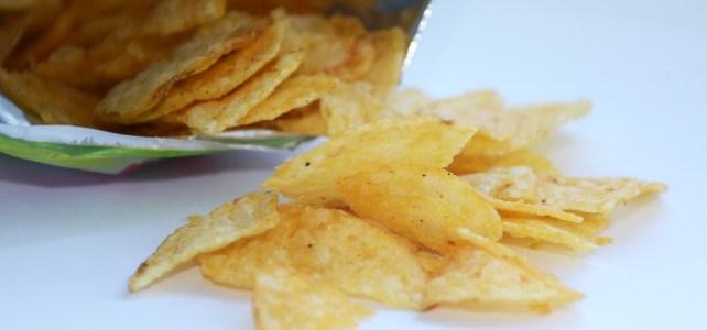 Fabrica de chips Belgia