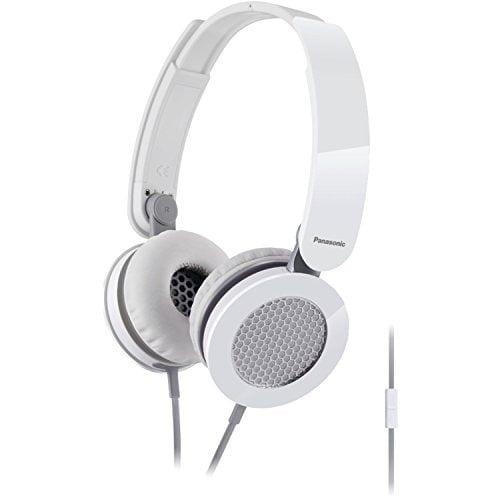 panasonic-rp-hxs200m-a-sound-rushauriculares-de-diadema-D_NQ_NP_617601-MLC28845927452_122018-F