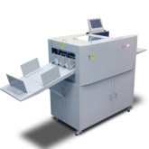 Paper Handling Equipment Slit Cut CRease and Perforating Machine Repairs and Servicing