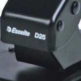 Esselte Hole Punch repairs and servicing