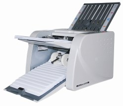 Ideal folder repairs, maintenance and refurbished folding machine sales
