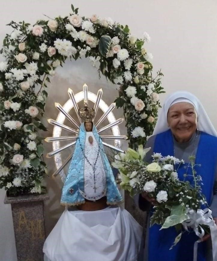 María-Madre-de-los-Cautivos-SSVM-1