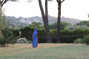 Esercizi Spirituali Secondo il Metodo di Sant'Ignazio di Loyola
