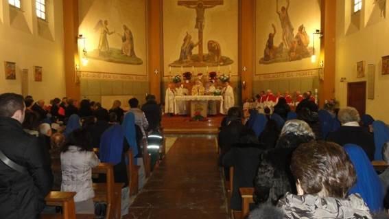 santa messa-fumagalli-vescovo-celleno-ssvm-fabro