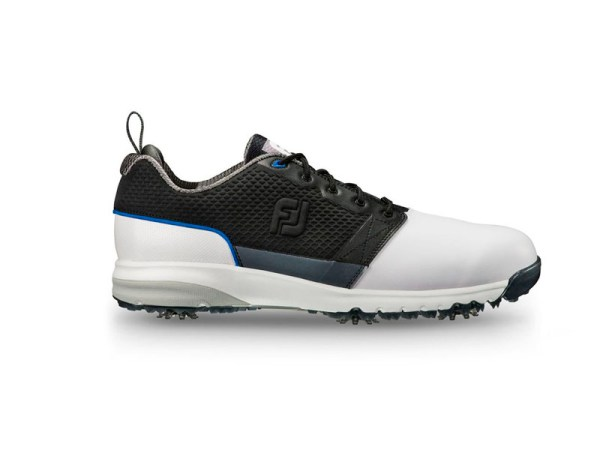 ZAPATOS FOOTJOY CONTOUR FIT