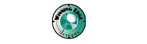 LOGO WINNING EDGE