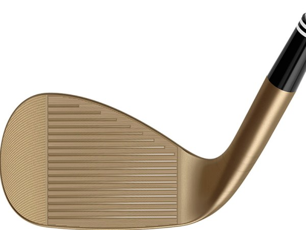 WEDGE CLEVELAND RTX 4 TOUR RAW
