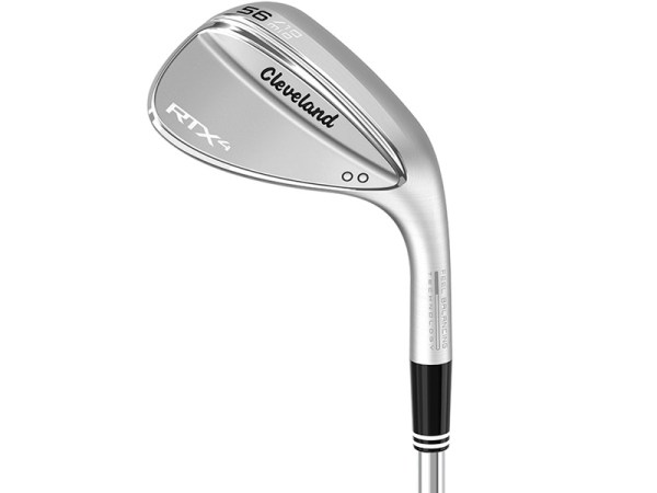 WEDGE RTX4 TOUR SATIN