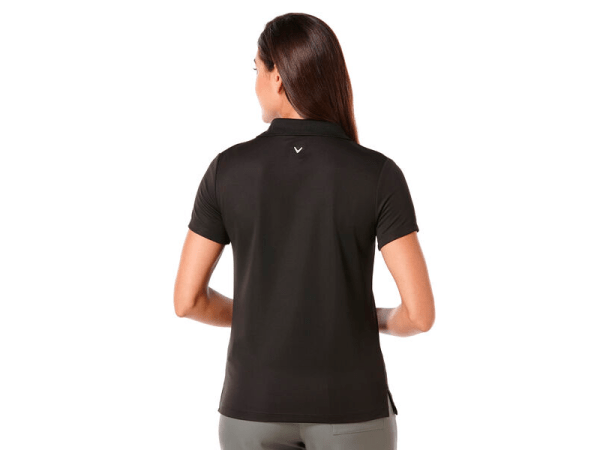 CAMISETA-POLO-CALLAWAY-MUJER-BLACK-1-2.png