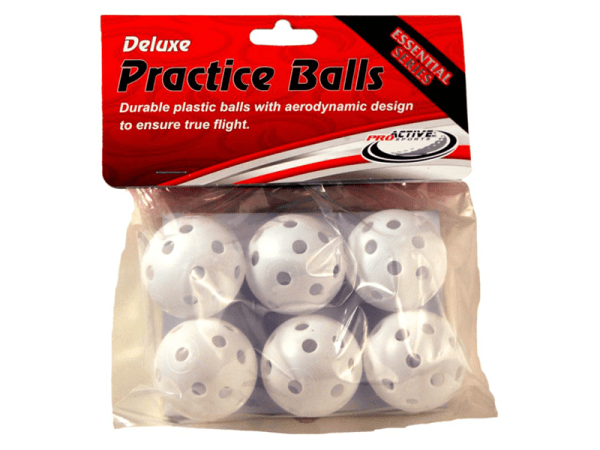 6-PACK-DELUXE-PRACTICE-BALLS-WHITE.png