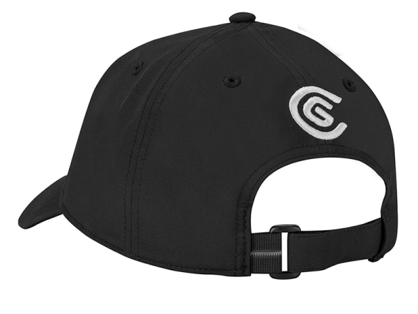 CG-UNSTRUCTURED-CAP-BLACK-1.png
