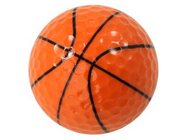 ODD-BALLS-BULK-BASKETBALL.png