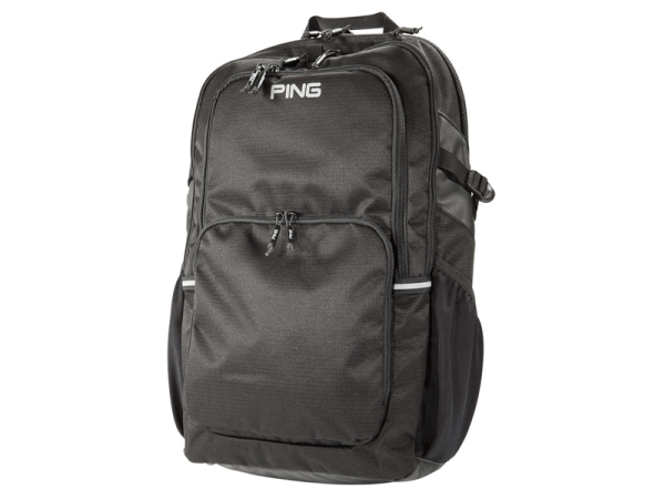 PING-BACKPACK-1.png