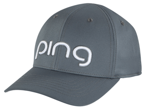 PING-LADIES-PERFORMANCE-GORRA-GRAY.png