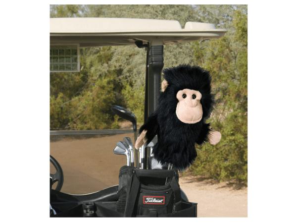chimpanzee-1.png