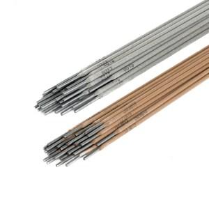 electrodo, lincoln,6013