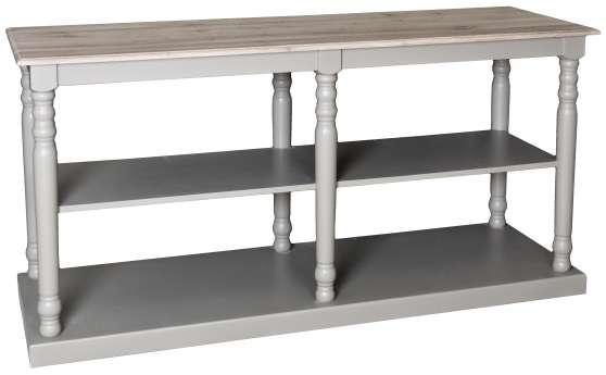 table de drapier console marche fr