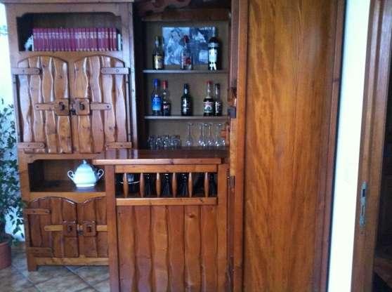 meuble bar d angle marche fr