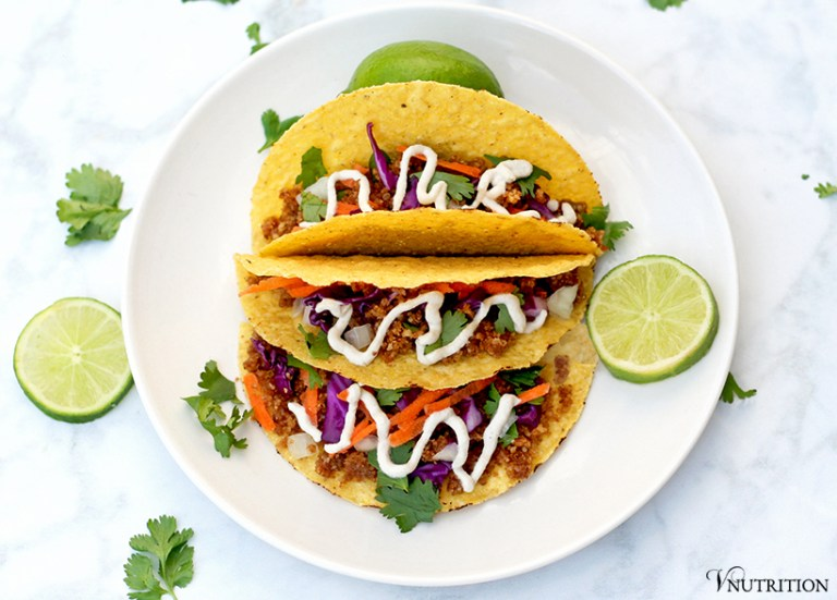 Walnut-Tacos3