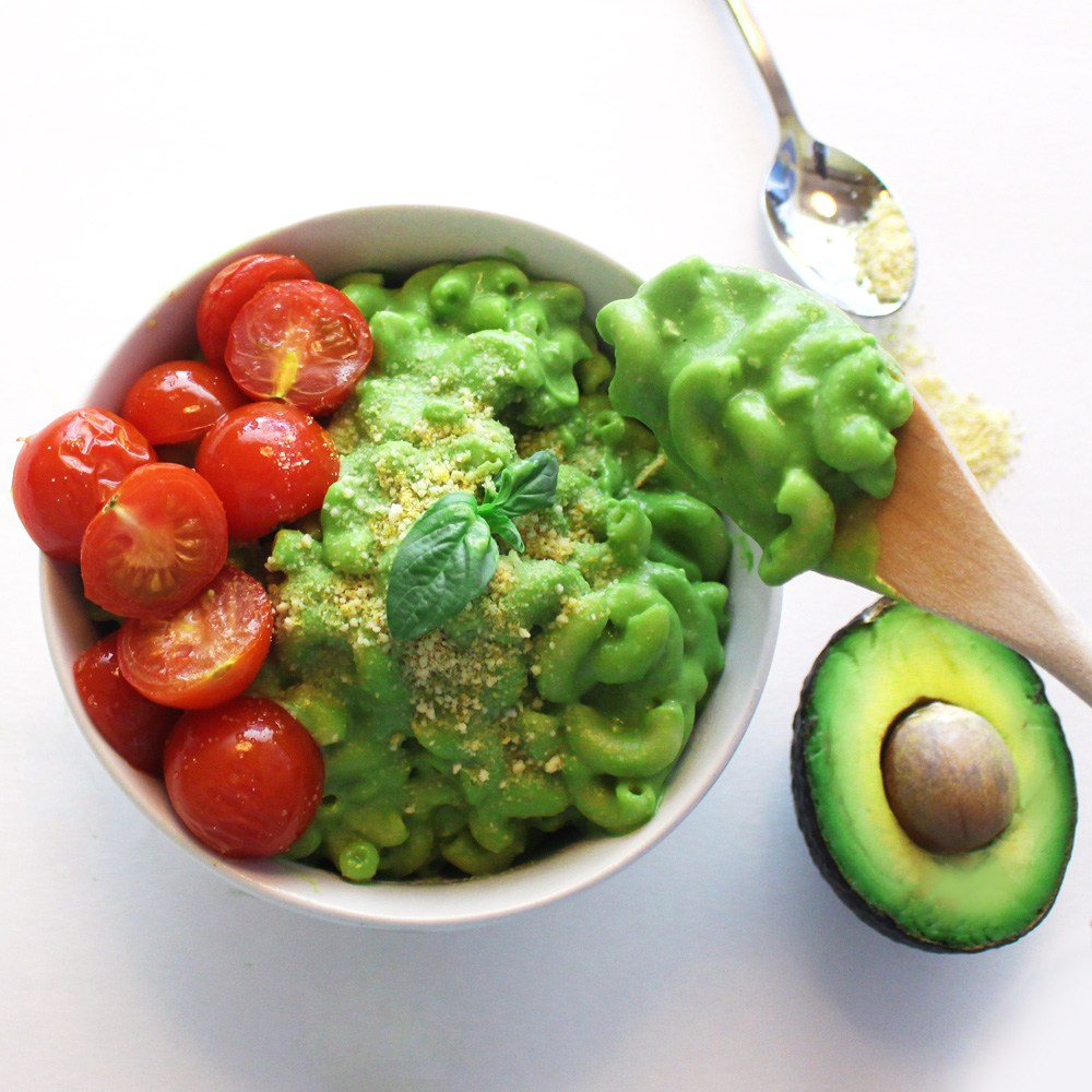 avocado-mac-2