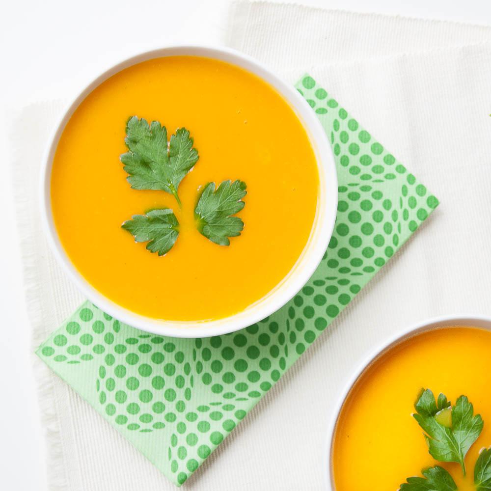 easy_ginger_carrot_soup