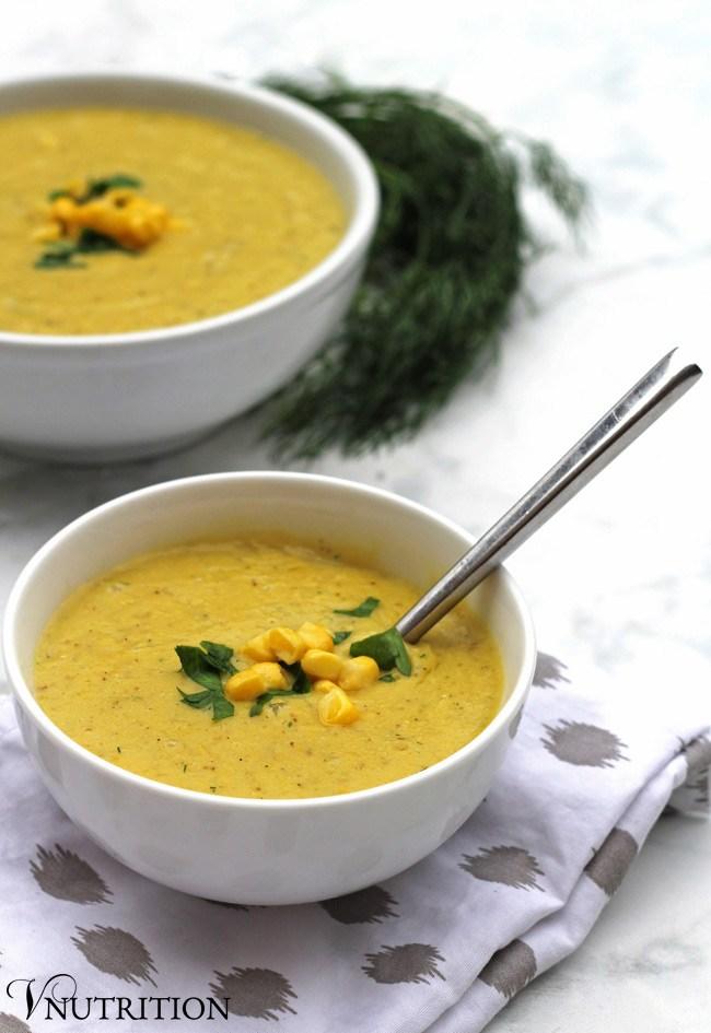 velvety-vegan-corn-soup