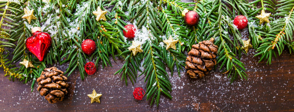 healthy vegan holiday baking recipes