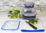 budget friendly meal prep container