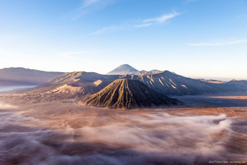 Mont-Bromo-lever-soleil-Java-Indonesie.jpg