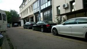 BMW N62 fotografija 08