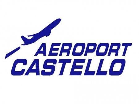 aeropuerto castellon taxi 8 plazas aeropuerto valencia