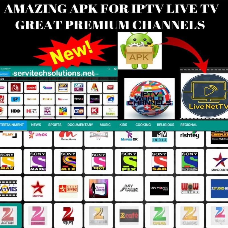 ALL-NEW FIRE TV 4K JAILBROKEN PENDANT EDITION UNLOCKED APKS KODI VPN+Ad  Blocker