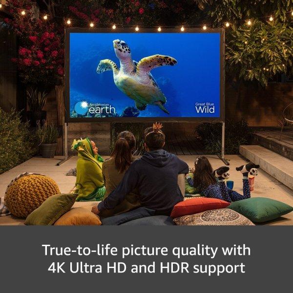 Best Ultra Wide Build For Kodi
