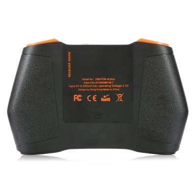 buy gaming wireless keyboard i8 backlight android tv box xbox ps4 pc. Black Bedroom Furniture Sets. Home Design Ideas
