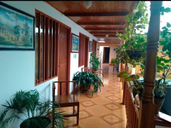 servi-travel-colombia-hotel-señorial00001