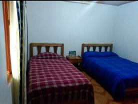 servi-travel-colombia-hotel-señorial00002
