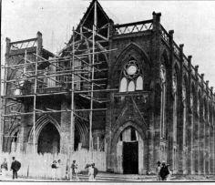basilica6