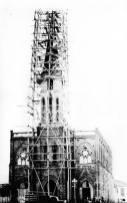 basilica7
