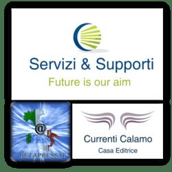 Servizi e Supporti srl