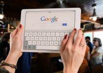 Eliminare Risultati Personali da Google