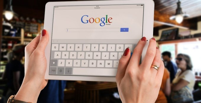 Come Cancellare Risultati di Ricerca Google
