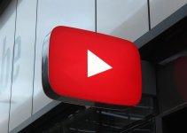Eliminare Video YouTube