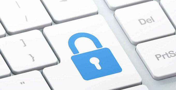 Diritto oblio privacy